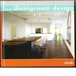 Libro New Diningroom Design