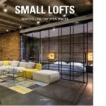 libro Small Loft